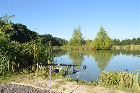 map uk unit 12 lakes farm lake 4 orchard place farm fishing