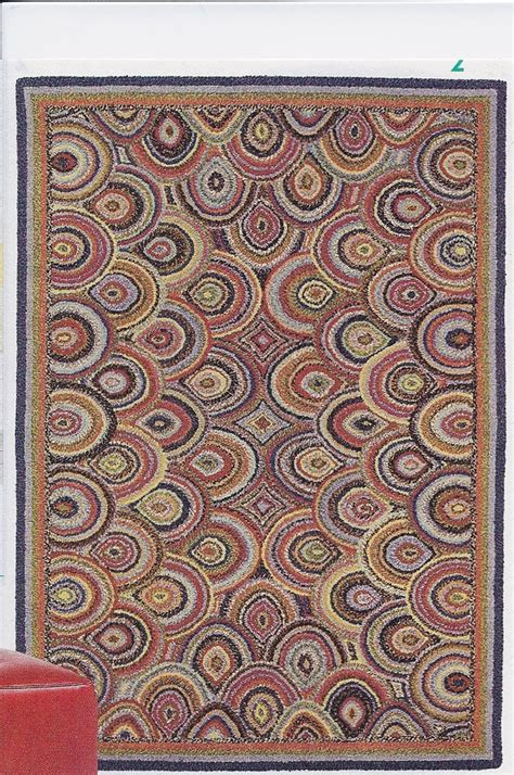hooked rugs antique hooked rug rug hooking antique rugs