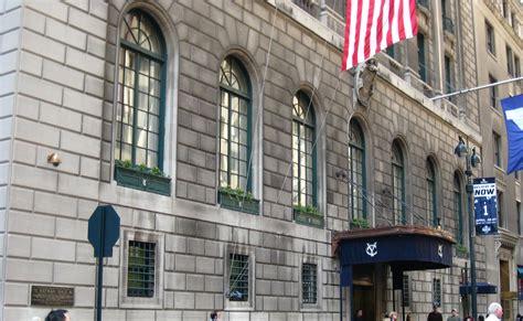 fileyale club  york cityjpg wikimedia commons