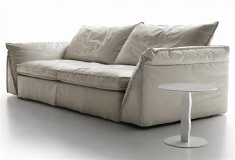 divani morbidi divani morbidi divano tobias in tessuto sfoderabile o