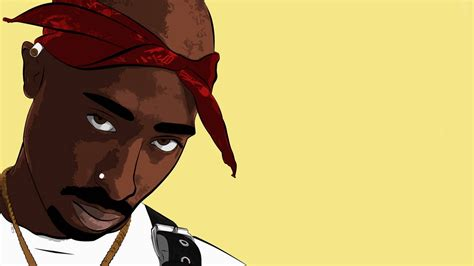 Anime Rapper by Anime Hip Hop Wallpapers Hd Desktop And Mobile