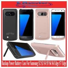 Harga Samsung S3 Edge samsung galaxy s6 edge price harga in malaysia