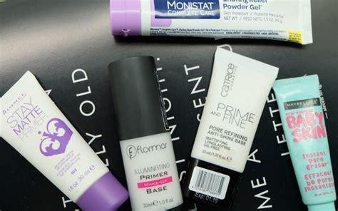 Foundation Ultima Untuk Kulit Kering base make up yang co untuk kulit berminyak style by