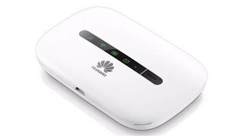 Modem Untuk Wifi 10 modem wifi terbaik untuk musim liburan 2015 jagat review