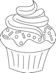 cupcakes bananalana blog