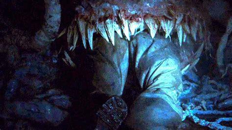 it monster harbinger down trailer sci fi monster movie 2015 youtube