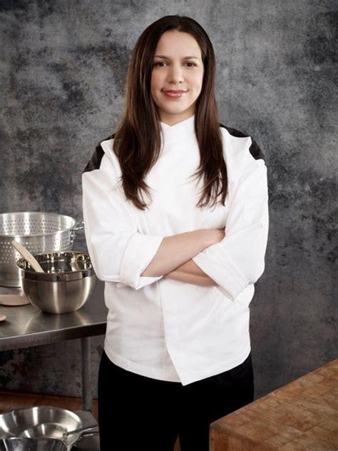 Christine Hells Kitchen by Chef Wilson Hell S Kitchen Hell S Kitchen