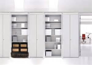 Ballarddesigns Com Tuscan Desk storage cabinet for office trend yvotube com