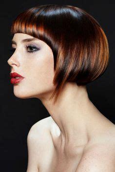 2014 aveda hair cuts hair colors on pinterest 310 pins