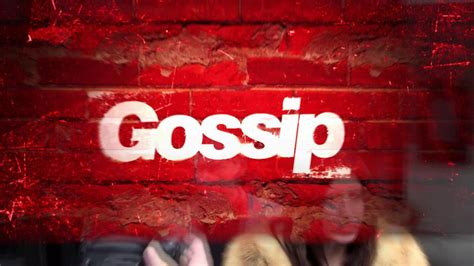 what is a celebrity gossip top best celebrity gossip website in world