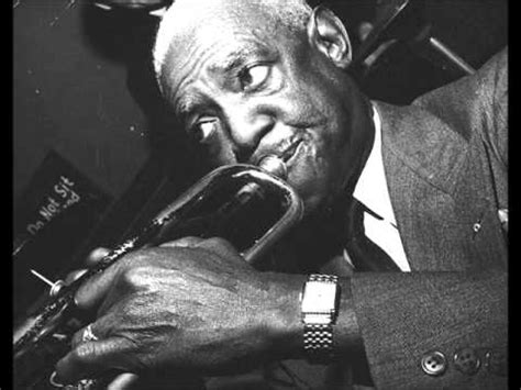 blues for jimmy noone kid ory with alvin alcorn albert i m so glad i m brownskin sippie wallace with bunk jo
