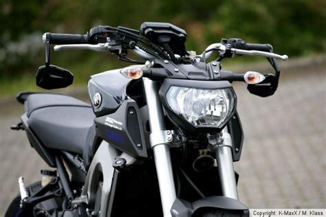 Motorrad Spiegel Unten Erlaubt by Highsider Lenkerenden Spiegel Vermischte Yamaha Fzr Forum