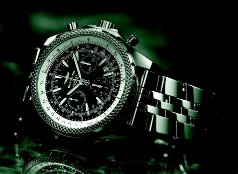 Best Home Interior Design Magazines New Breitling Coveted By The Stars Private Key