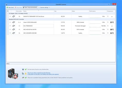 blog archives scanprogram covecube 187 blog archive 187 stablebit scanner 2 4 0 beta