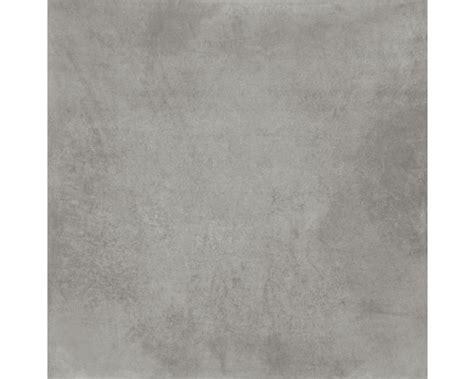 dalle de terrasse concrete gris 75x75x2 cm bords rectifi 233 s