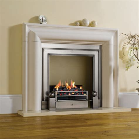 Fireplace Shop Grafton Fireplace Shop Kent Fireplace Company