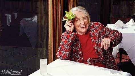 Sunday Gossip Smith by Liz Smith Dead Legendary Gossip Columnist Was 94