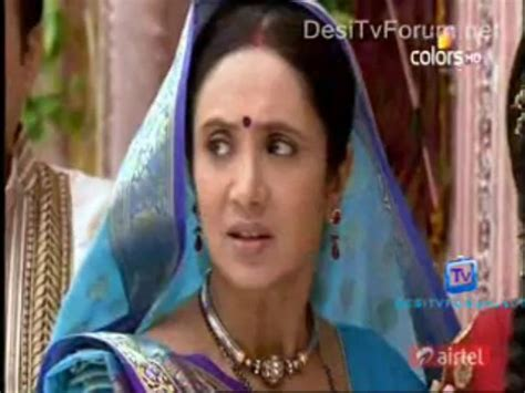 film drama india zoya pin by zoya khan on ek ghar banaunga pinterest