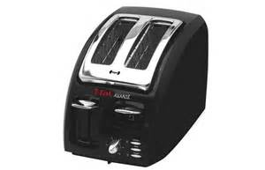 T Fal Avante Toaster Review T Fal 874600 Classic Avante 2 Slice Toaster Review Yosaki