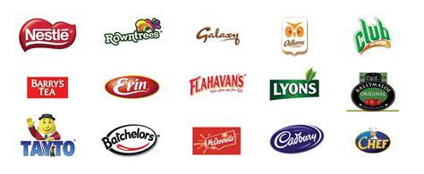 brand food home taste ireland food distributors