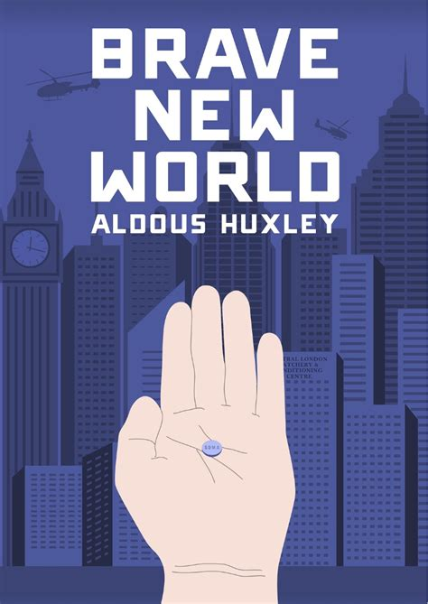 brave new world novel themes epmagazine nanoscience in fiction vs fiction in nanoscience