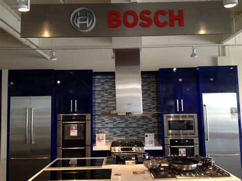 amazing kitchen appliances showroom photos the best amazing kitchen appliances showroom photos the best