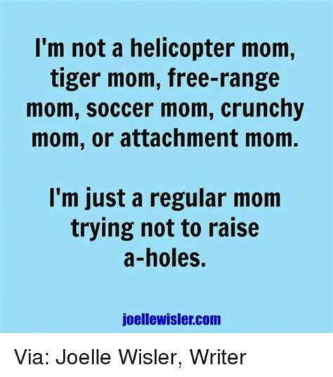 Tiger Mom Memes - 25 best memes about raise raise memes