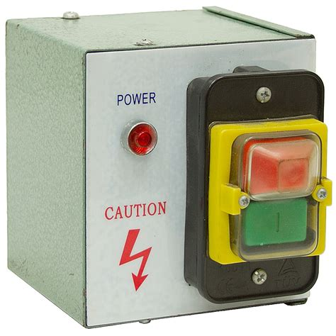push button l switch push button start stop switch images