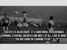 Motivational Quotes For Athletes By Athletes Inspirational Soccer Quotes