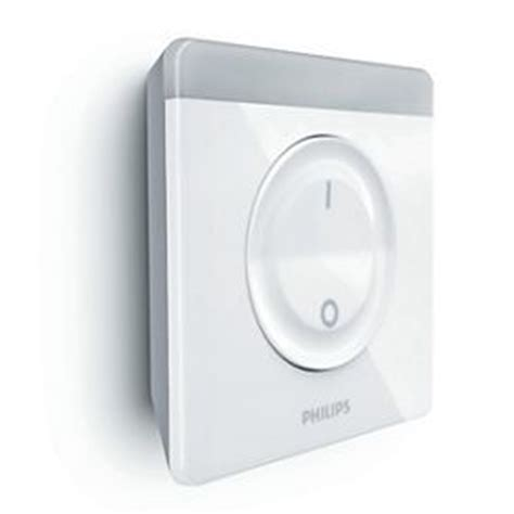Lu Terapi Infrared Philips philips actilume dali sensor 調光感應器 凡球照明股份有限公司