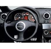奥迪TT中控方�盘图片 奥迪TT图片48792 汽车中国奥迪TT图片库