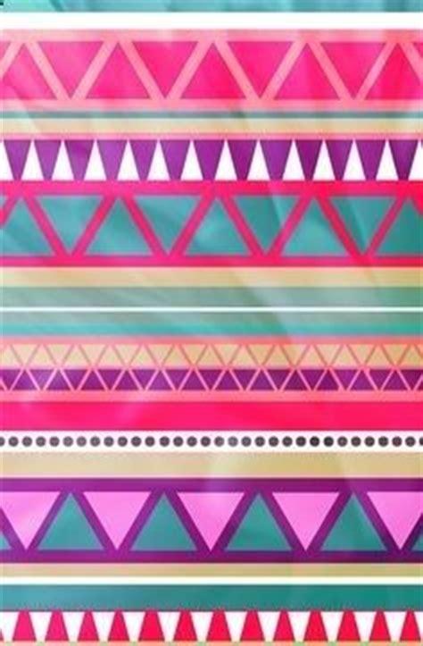 aztec pattern we heart it 1000 images about aztec designs on pinterest aztec