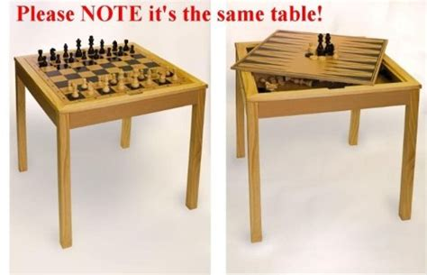 Chess Table Amazon by Furniture Chess Table The Billiards Guy
