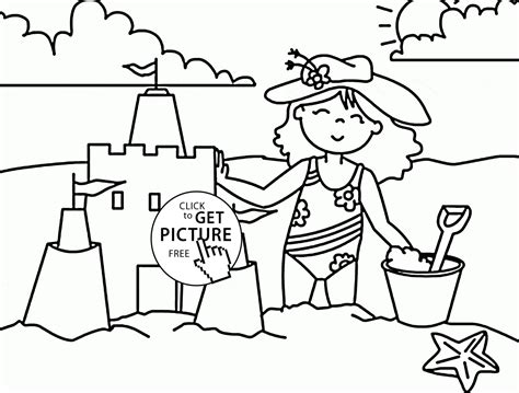 summer coloring pages middle school summer coloring pages middle school fresh fun printable