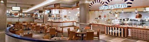 spice market buffet prices top 10 las vegas buffets