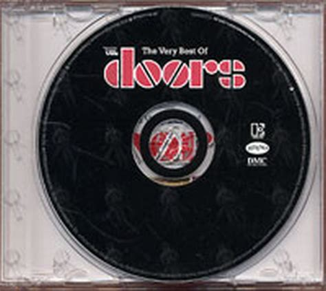 the doors best of album doors the the best of the doors album cd