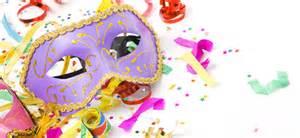 toler 226 ncia de ponto 3 170 feira de carnaval associa 231 227 o de