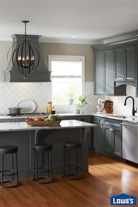 lowes kitchen designer deductour com 284 best a kitchen to dine for images on pinterest