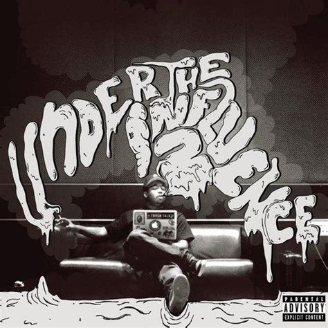 doms domo genesis domo genesis the influence 2 mixtape