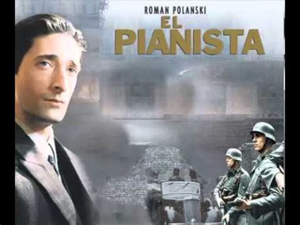 el pianista el pianista banda sonora the pianist soundtrack youtube