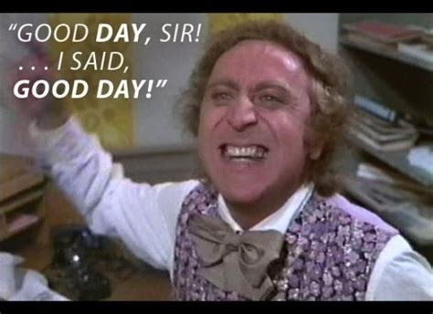 s day willy 119 best willy wonka and the chocolate factory images on