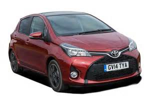 Car Pros Toyota Toyota Yaris Pros And Cons Autos Post