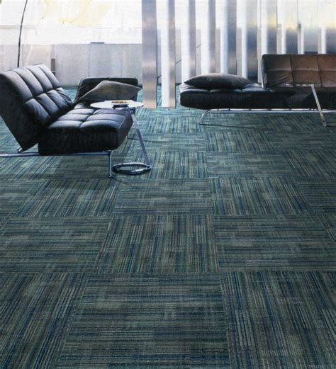 grey carpet tiles  dubai  uae call