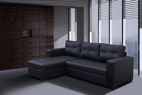 Price Of Sofa Bed by Sale Price Sofas Brand New Giani Corner Sofa Bed