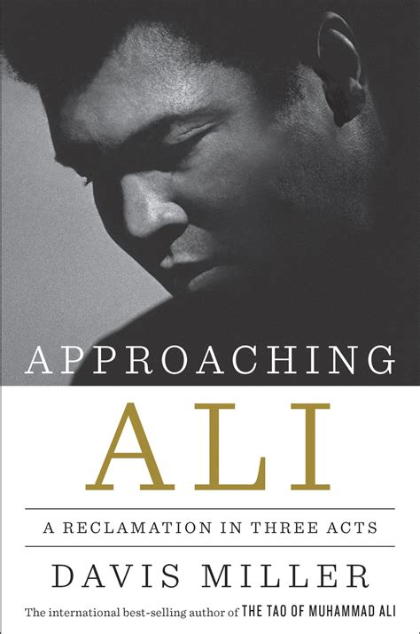 biography of muhammad ali book an unlikely friendship sheds light on muhammad ali s life