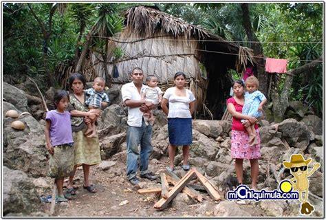 imagenes de la familia rural en el hogar de los pobres la realidad de 225 rea rural