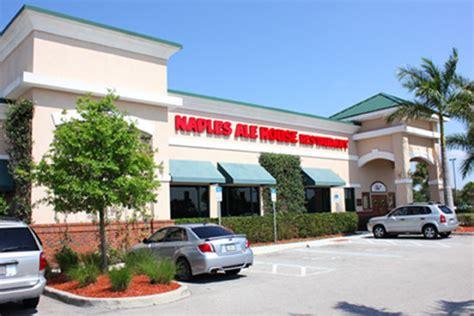 miller s ale house naples florida miller s naples ale house naples restaurant reviews