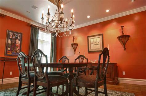 colors dining room walls 28 images luxury best color for formal dining room light of dining