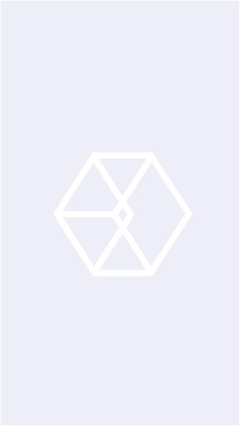 exo wallpaper iphone 4s 74 best images about wallpaper on pinterest iphone