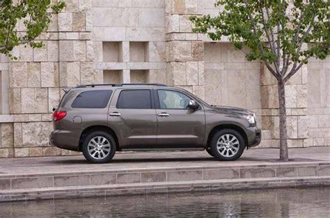 Sequoia Toyota Price 2016 Toyota Sequoia 2016 2017 New Car Models 2017 2018